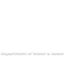 Trenton Water and Sewer New Jersey Seal