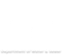 Water Works Home page